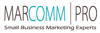 MarComm Pro New York | Small Business Marketing Solutions